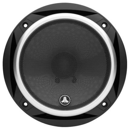 Колонки JL Audio C2 C2-650