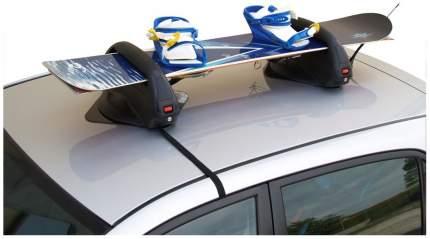Крепление для лыж и сноубордов Menabo на крышу ME085000