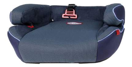 Бустер SafeUp Fix XL Cosmic Blue от 22 до 36 кг HEYNER