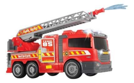Машина спецслужбы DICKIE Пожарная 36 см