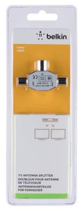 Антенный разветвитель Belkin  F3Y067bt