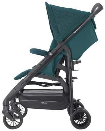 Прогулочная коляска Inglesina Zippy light Teal green