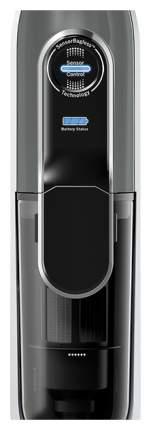 Вертикальный пылесос Bosch  BCH7ATH32K Grey