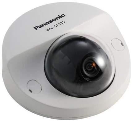 IP-камера Panasonic WV-SF135E