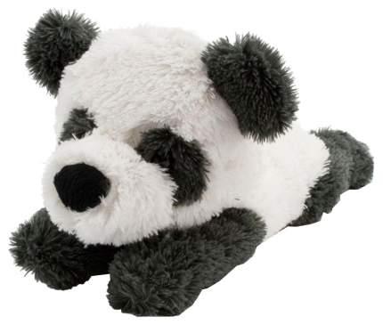 Мягкая игрушка Target Zookiez Панда