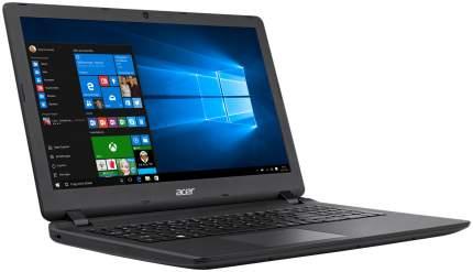 Ноутбук Acer Aspire ES ES1-533-P3XH NX.GFTER.062