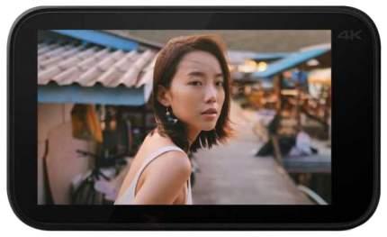Экшн камера Xiaomi YDXJ01FM Black