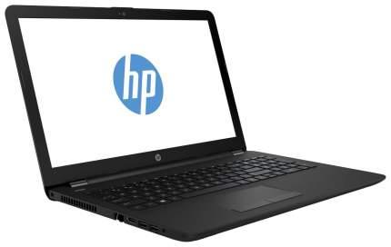 Игровой ноутбук HP 15-bw 042ur (2CQ04EA)
