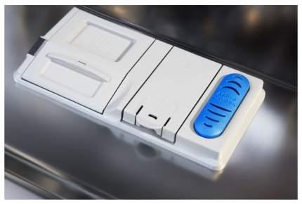 Встраиваемая посудомоечная машина 60 см Hotpoint-Ariston HIO 3T123 WFT