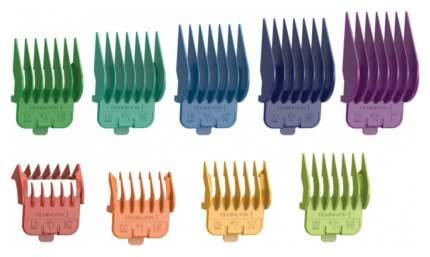 Машинка для стрижки волос Remington HC 5035
