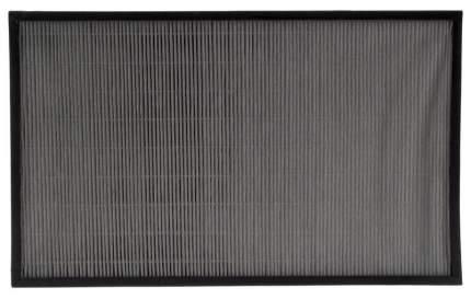 Фильтр для очистителя воздуха Panasonic F-ZXLS40Z
