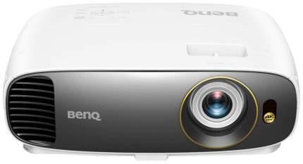 Видеопроектор BENQ W1700