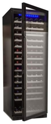 Встраиваемый винный шкаф Cold Vine C165-KBT1