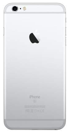 Смартфон Apple iPhone 6s Plus 16Gb Silver FKU22RU/A восстановленный