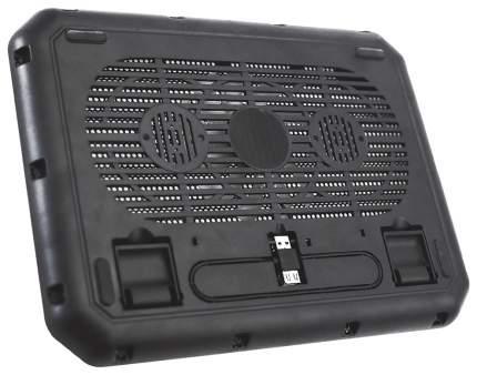 Подставка для ноутбука Crown CMLC-M10 CM000001686