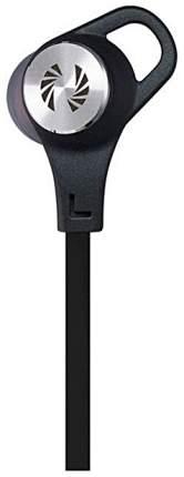 Наушники Phiaton С530S Black