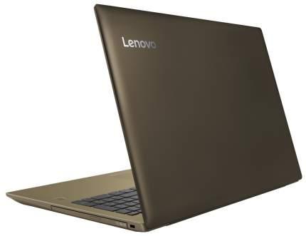 Ноутбук Lenovo IdeaPad 520-15IKB 80YL00H9RK