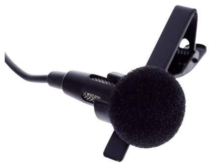 Микрофон AKG CK99 L