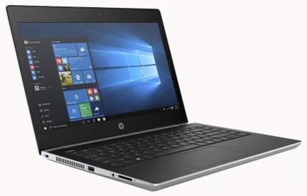 Ноутбук HP ProBook 470 G5 2UB73EA