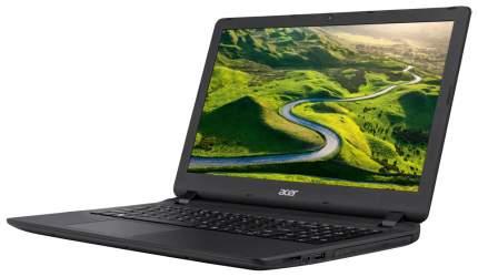 Ноутбук Acer Aspire ES ES1-572-37RJ NX.GD0ER.014
