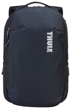 Рюкзак Thule Subterra темно-синий 23 л