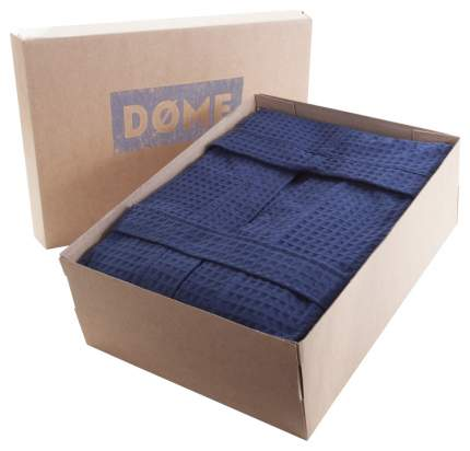 Халат Dome Ribbed dme359842