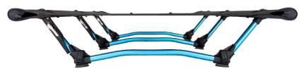 Кровать-раскладушка туристическая Helinox Cot One Convertible