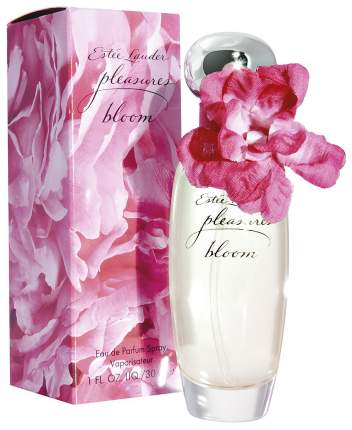 Парфюмерная вода Estee Lauder Pleasures Bloom 50 мл