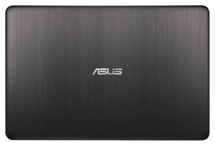 Ноутбук ASUS VivoBook S510UN-BQ417T