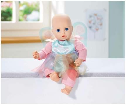Костюмы Baby Annabell для вечеринки Zapf Creation 700-693
