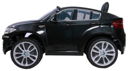 Электромобиль Farfello JJ258 Черный