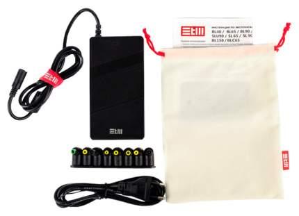 Сетевой адаптер для ноутбуков STM SL90