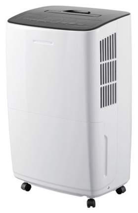 Осушитель воздуха Neoclima ND-20AH White/Black