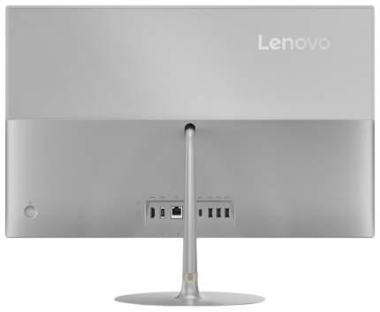 Моноблок Lenovo IdeaCentre 730S-24IKB F0DY001PRK