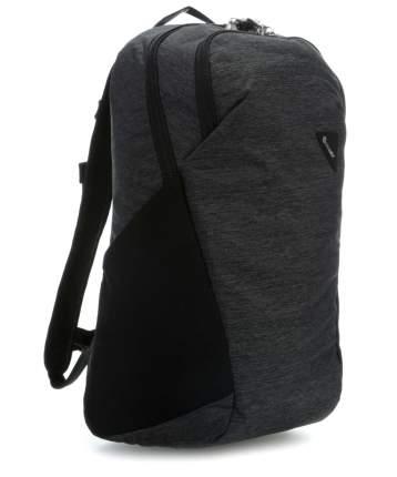 Рюкзак PacSafe Vibe 20 20L серый 60291129
