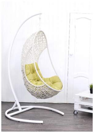 Кресло подвесное Экодизайн Lite