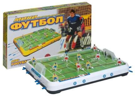 Мини-футбол настольный детский Омский Завод Электротоваров