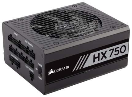 Блок питания компьютера CORSAIR HX750 CP-9020137-EU