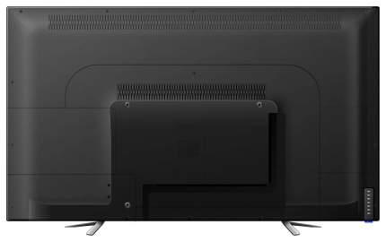 LED Телевизор Full HD Hartens HTV-55F01-T2C/A7