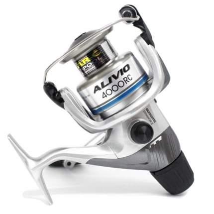 Рыболовная катушка безынерционная Shimano Alivio 4000 RC