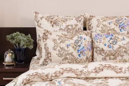 Комплект постельного белья Ночь нежна Nezhnaya Roza (2 спальное)