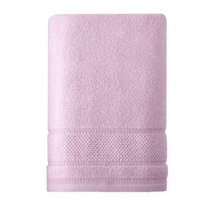 Полотенце Arya Marta Цвет: Светло-Розовый (50х90 см)