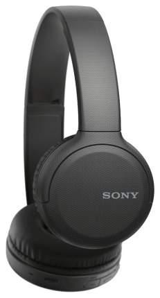 Наушники беспроводные Sony WH-CH510/BZ