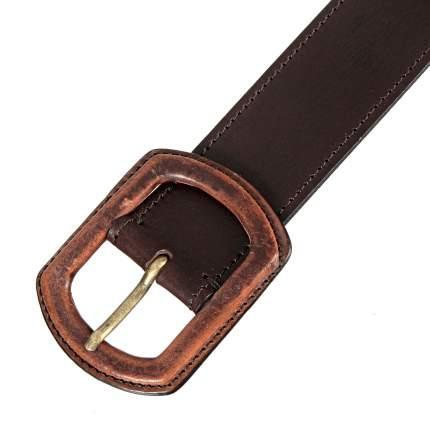 Ремень женский Miguel Bellido 9726/40 коричневый 100