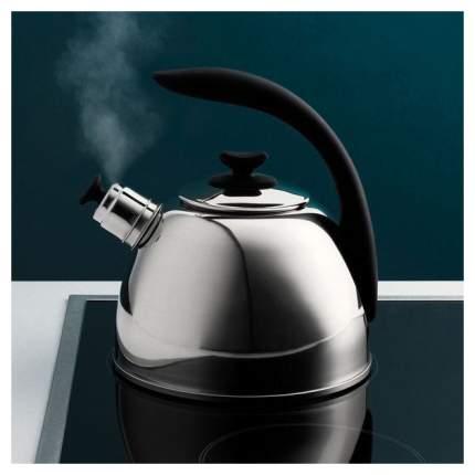 Чайник для плиты BergHOFF Essentials Lucia 1104175