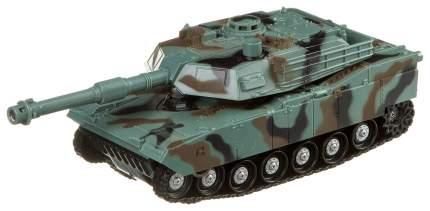 Танк Shenzhen Toys Б74512