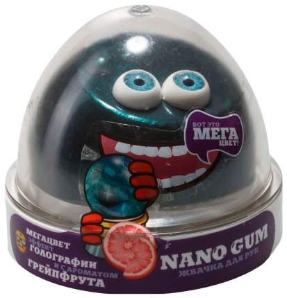 Жвачка для рук Волшебный мир Nano Gum NGHG50