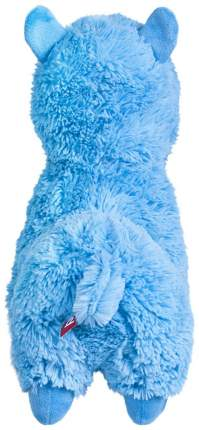 Мягкая игрушка «Альпака» 28 см Dream Makers