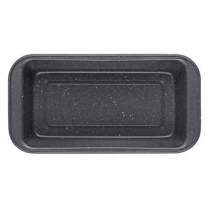 Форма для выпечки хлеба и кекса 25x13x6 см Raspberry RBWL-025