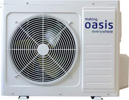 Сплит-система Oasis ОТ-7